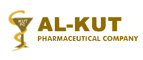 AL-KUT COMPANY for pharmaceuticals materials